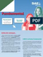 Modelo_Planejamento_BNCC_-_EF.pdf