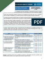 boletim-avaliacao-diagnostica-lingua-portuguesa-5o-ano-ef
