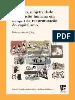 Trabalho_subjetividade_e_formacao_humana.pdf