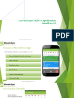 MoveInSync Native Android Mobile App (2).pptx