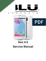 Manual de Serviço BLU Neo 4.5(1).doc