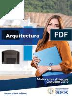 pdf-arquitectura-2019.pdf