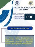 PRESENTACION MANUAL DE ÉTICA FAE.pptx
