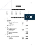Cost Accounting 2011-2014 Guerrero