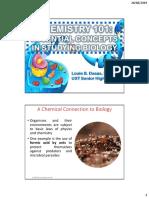 Chemistry 101.pdf