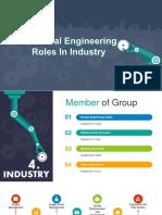279191_industry 4.0-Revolution-PowerPoint-Templates