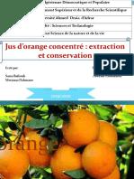 JUS D'orange.pptx