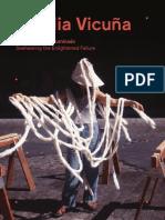 folio_084_cecilia_vicuna