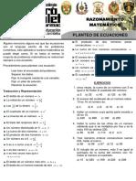 1. PLANTEO DE ECUACIONES PREPOL COLEGIO.docx