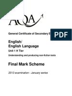 AQA-ENG1H-W-MS-Jan13.pdf