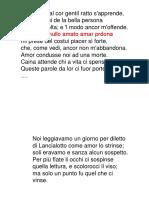 Dante inferno V .pdf