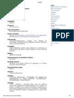 Auditoria TCU - Análise da Gestão das UC's da Região Amazônica.pdf