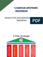 Etik Apoteker p. sugi