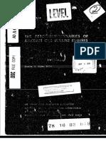 a059784.pdf