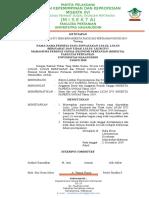 revisi KETETAPAN LK2M XVI FIX BETUL.doc