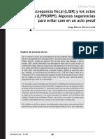 la-discrepancia-fiscal-y-los-actos-vulnerables-consultorio-fiscal-febrero-2017