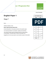 English Progressive Test Stage 7-8-9.pdf