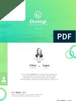 Ekologi.pptx