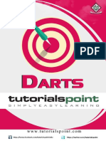 darts_tutorial.pdf