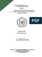 PROPOSAL PROGRAM KREATIVITAS BinBinCau (CT) fix(1)