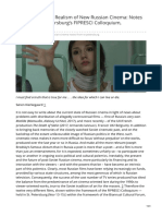 offscreen.com-The Existentialist Realism of New Russian Cinema Notes From the St Petersburgs FIPRESCI Colloquium No.pdf
