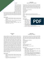Skenario 5.1 new (Mahasiswa).docx