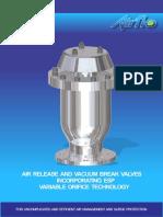 AirFlo Series ESP Variable Orifice Air Valves for Water  Applications_0.pdf