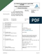 E-100-E-Questionnaire MM-Form1(1)-Rev4