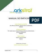Participant Handbook Por