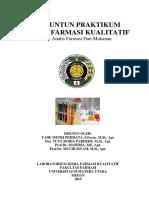 Penuntun-Kimia-Farmasi-Kualitatif.pdf