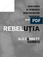 vdocuments.site_rebelutia