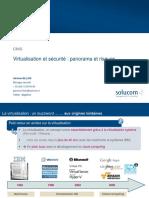 CNIS-MAg-Sécurité-et-virtualisation.ppt