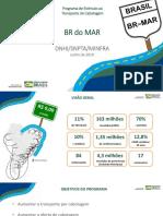 app_br_do_mar_ctlog