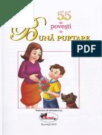 55 de povesti de buna purtare Ed.2.pdf