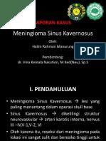 PPT-Neuro SC