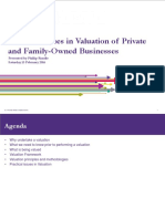 gtal_2016_valuations-of-sme-pres-phill-r.pdf