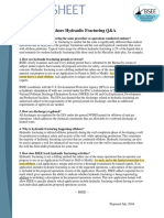 fact-sheet-hydraulic-fracturing-july-2016