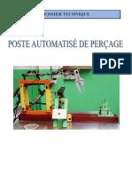 TD4 Auto Grafcet Percage automatise DT.pdf