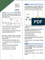ds01.pdf