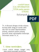 KEP.KRONIS-PRAKTIKUM KEL.6
