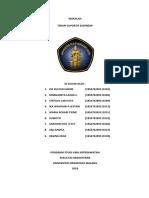 TERAPI SUPORTIF EKPRESIF kelompok 1.docx