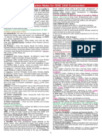 Physical Education  Notes 2020  by Subhash Dey