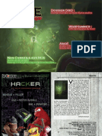 JdR_mag_14screen