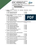 Kirim Pengumuman Rekruitmen Tenaga BOK 2020 (FIX).pdf