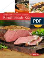 Download_Rindfleischbroschuere_16