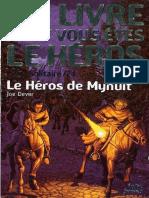 23-Le-Heros-de-Mynuit.pdf