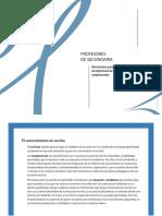102-Orientaciones-DEAC-24
