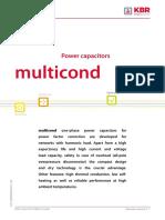 15371_EDEPRO0168-0216-1_EN_Prospekt-multicond_data-sheet_1phase.pdf