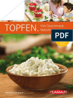 Download_Topfenbroschuere_12.pdf