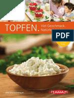 Download_Topfenbroschuere_12.pdf